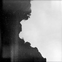 196 by Sea-Of-lLights