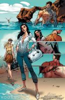 Hogan Comic Pg 06 by J-Scott-Campbell