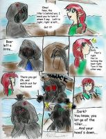 Eloze-This Should've Happened by FullMetalZelda