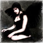 Abariel by houseofleaves