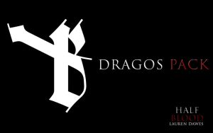 Dragos by lozdee