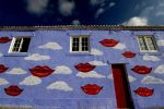 Valentine House by JACAC