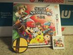 The Perfect Smash 3D Collection by AuraShaman
