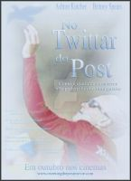 Poster - No Twittar do Post by LucianoAbras