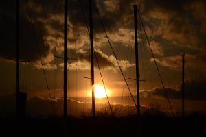 Sailboat 1 by ExtremePilot4472