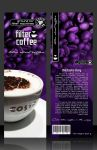 costa coffee filter by brkic87