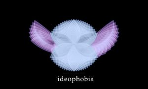 Ideophobia by phc