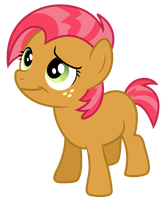 Babs Seed by LikeMike213