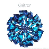 Kinitron by CThersippos