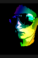 Rainbow Aviators Are Cooler by ashracer18