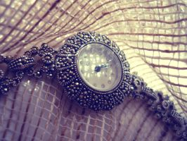 Time after Time by xChristina27x