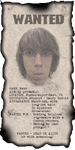 DA ID 23-11-06 - WANTED by Tyranic-Moron