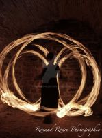 Playing with fire 1 by renaud-r