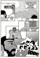 Limbo 4 losers_vol2 page 12 by bluepen731