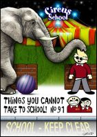 School_No91 by Rorschach-Law