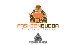 fashion buddha by eyenod