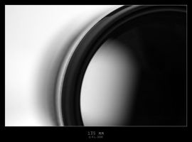 135 mm by Mr808