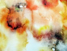 watercolor texture 4 by Arsmara