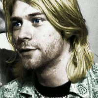 Kurt Smile GIF (click) by ajhistoric2