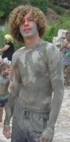 lol me in mud by MrSparkles10
