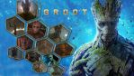 Groot Hex by Coley-sXe