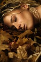 autumn part 3 by photoplace