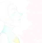 Pearl by JayyDii