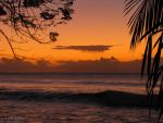 Barbados Sunset 724 by caybeach