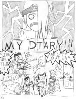 Diary pg 5 by Warrior-of-Riverclan
