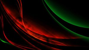 Abstract HD Wallpaper #4 by BlackDiamondOne