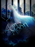 [Ceight Battlefield] Wisdom of the Moon by Book-No00