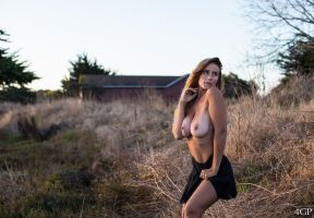 Country Girl by 4groundphotogroup