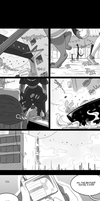 R4 - Day 3 (Part 1) by FrostTechnology