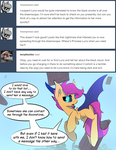 Student of the Night 73 CH3 PG27 by DarkFlame75