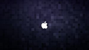Mac os - wallpaper by karara160