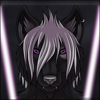 Jedi Icon by bladebandit