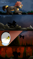 FA - Teaser Page 2 by Amanska