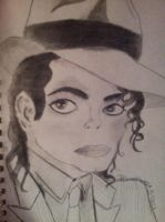 mmmm try again MJJ by hatchunemiku13