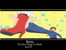 Hetalia-Boots by TDATDI2714