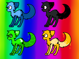 Ink adopts :OPEN: by 0Silverskull0