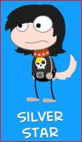 Poptropican 4 by Child-Of-Hades