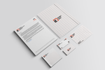 IE branding identity (under construction) by harmonikas996