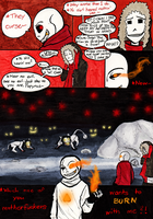 An Ideal Brother - Page 64 by VanGold
