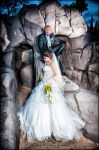 Gothic Couples by Yehiazz