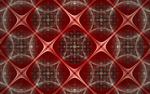 Bubble Grid + Bwraps7 by Zombie-Killer