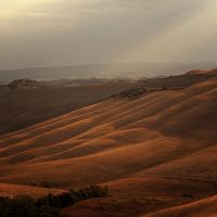 sole di toscana 3351 by bagnino