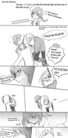 [L4S] i-don't-khow-how-to-name-it by lKeyl