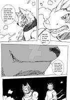 d-tactor DR Roar 70 page 15 by DarkDragon563