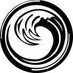 Allegiant Faction Symbol Simple Black (PNG) by Sashi0