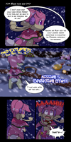 Team Heal Bell :: Mission 5, p. 2 by RainbowFilled
